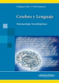 Cerebro y Lenguaje. Sintomatología Neurolingüística.