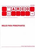 Inglés para principiantes - Mini Arco