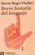 Breve historia del lenguaje