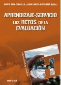 Aprendizaje-servicio Los retos de la evaluación