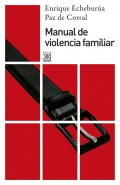 Manual de violencia familiar.