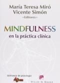 Mindfulness en la práctica clínica