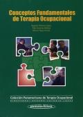 Conceptos fundamentales de terapia ocupacional (con versión digital)