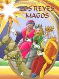 Los Reyes Magos (Sabaté)