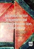 La educación experiencial como innovación educativa