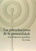 Las perturbaciones de la personalidad: una perspectiva gestáltica