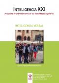 Programa de entrenamiento de las habilidades cognitivas. Inteligencia verbal