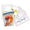 Proyecto de inteligencia emocional en el ámbito educativo. Soporte modelo V.E.C. DE Aguado, R. (Infantil y Primaria)