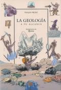 La geología. A tu alcance