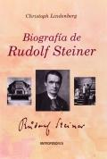 Biografía de Rudolf Steiner