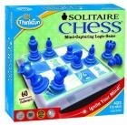 Ajedrez solitario (Solitaire Chess)