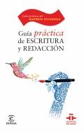 Guía práctica de escritura y redacción.