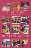 Educación Waldorf.