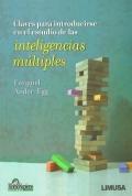 Claves para introducirse en el estudio de las inteligencias múltiples