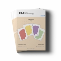 EAE, Autoaplicacion online