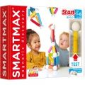 SmartMax Magnetic Discovery (23 piezas)