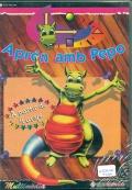 Aprén amb Pepo. ( CD ) - Versió educativa -