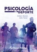 Psicología del deporte (Moran)