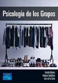 Psicología de los grupos (Blanco)
