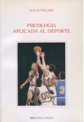 Psicología aplicada al deporte