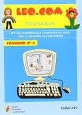 Leo.com Cuaderno 8