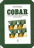 COBAR. Conceptos básicos relacionantes. (3 a 7 años)