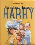 Un milagro llamado Harry (guía padres y cuento)