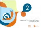 Habilidades grafomotoras y preescrituras 2