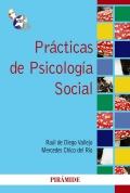 Prácticas de Psicología Social.