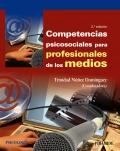Competencias psicosociales para profesionales de los medios