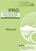 CESPRO. Manual. Batería para la evaluación de la comprensión de las estructuras sintácticas-semánticas que componen los enunciados de los problemas matemáticas y de la utilización de estrategias algor