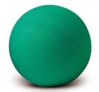 Pelota foam 95 mm (1 pelota)