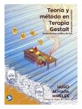 Teoría y método en Terapia Gestalt. Articulación crítica de los conceptos centrales.