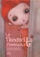 La tiendecita flamenquita
