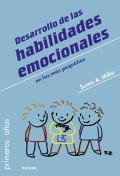 Desarrollo de las habilidades emocionales en los más pequeños