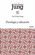 Psicología y educación.