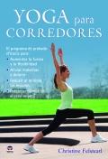 Yoga para corredores.