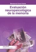 Evaluación neuropsicológica de la memoria