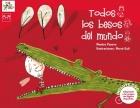 El elefante mainú y la amistad. Incluye DVD. Adaptado a la Lengua de Signos Española.