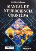 Manual de neurociencia cognitiva