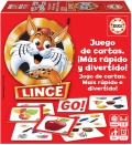 Lince Go!
