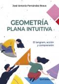 Geometría plana intuitiva. El tangram, acción y comprensión