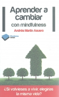 Aprender a cambiar con mindfulness.
