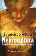 Neurocultura. Una cultura basada en el cerebro