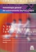 Metodología general de entrenamiento infantil y juvenil.