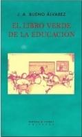 El libro verde de la eduación.