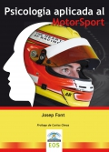 Psicología aplicada al motorsport