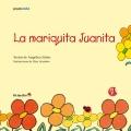 La mariquita Juanita. Proyecto Noria Infantil