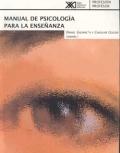 Manual de psicología para la enseñanza.