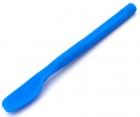 Cuchara Prospoon azul sin textura